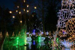 Jule udflugt til Blokhus -  December 2019